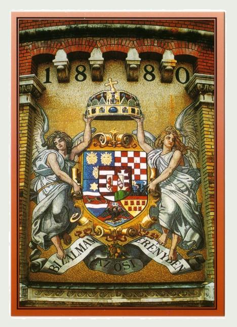 f0868ecb9 Magyaros termékek és térképek - magyar nemzeti bolt, lehet az ...