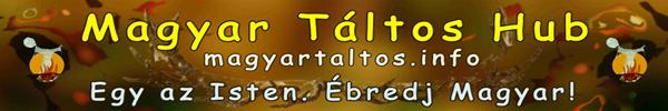 http://www.magyartaltos.info/